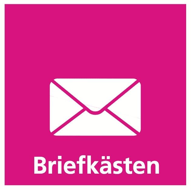 Briefkästenöffnung Stuttgart Hallschlag