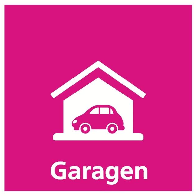 Garagentoröffnung Stuttgart Hallschlag